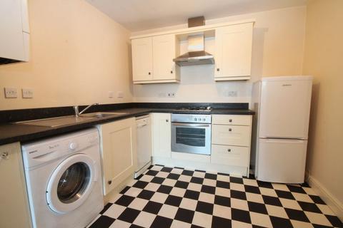 2 bedroom apartment for sale - Bramwell Court, Gateshead