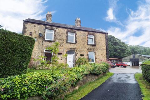 4 bedroom equestrian property for sale - High Hillside Farm & Livery