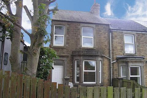 3 bedroom semi-detached house for sale - COUNTY DURHAM, Consett