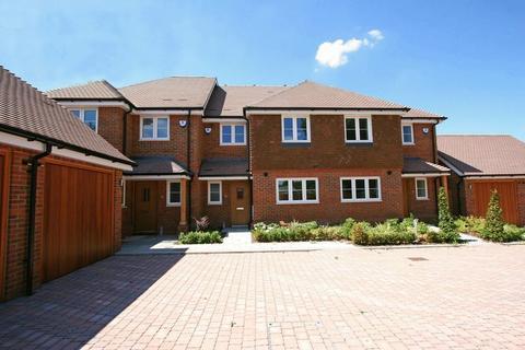 3 bedroom terraced house for sale - Fold Mews, Farnham Common, Buckinghamshire SL2