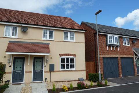 3 bedroom property for sale - Catherine Place, Longford, Gloucester, GL2