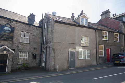 2 bedroom ground floor flat for sale - Beast Banks, Kendal, Cumbria