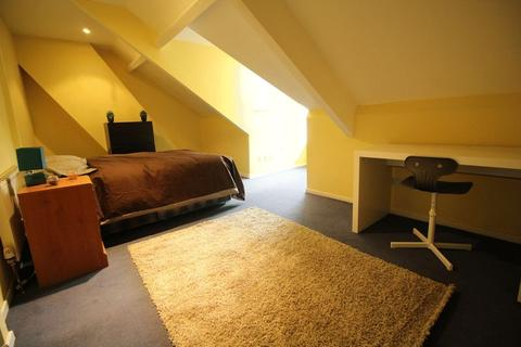 1 bedroom house share to rent - Double Room All Bills Included, Wingrove Road, Newcastle Upon Tyne