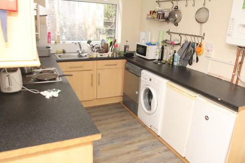 4 bedroom house to rent - Llantwit Road, Treforest, Pontypridd