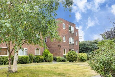 2 bedroom flat for sale - Lincoln Road, Enfield