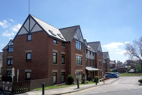 2 bedroom retirement property for sale - Union Court, Chester Le street