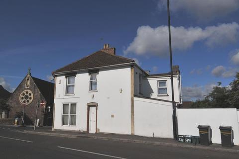 1 bedroom flat for sale - Pilemarsh, St George, Bristol, BS5