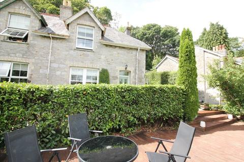 3 bedroom cottage for sale - Great Woodford Drive, Plympton