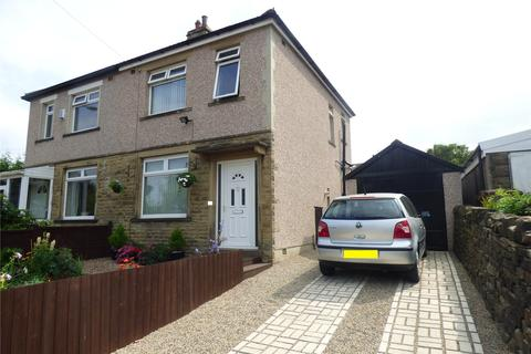 3 bedroom semi-detached house for sale - Norman Lane, Eccleshill, Bradford, BD2