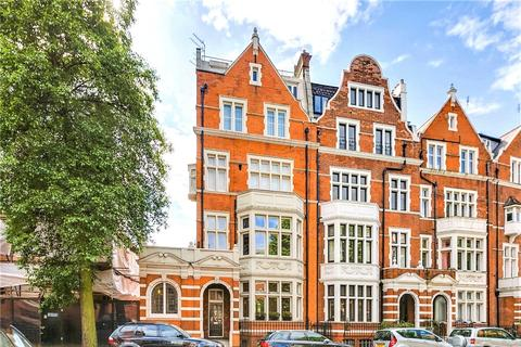 2 bedroom apartment for sale - Palace Court, Notting Hill, London, W2