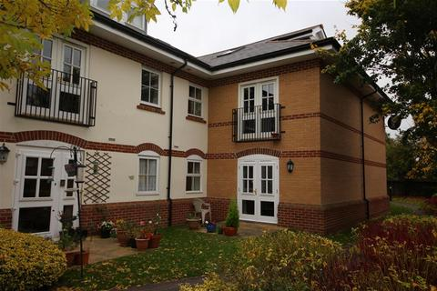 1 bedroom flat for sale - 4 Whitebeam House