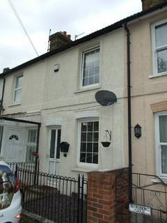 2 bedroom cottage to rent - SNODLAND, KENT.