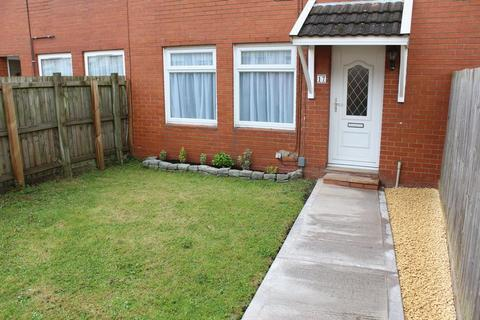 3 bedroom terraced house to rent - Napier Road, Avonmouth, Bristol