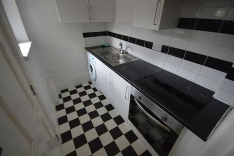 1 bedroom flat to rent - A, Celt Street, LE3 - 1 Bedroom Apartment