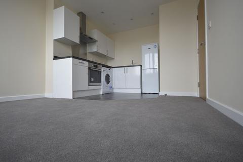 1 bedroom apartment to rent - Burleys Way, LE1- Luxurious 1 Bedroom Apartment