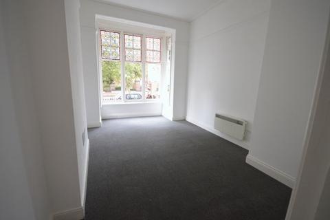 Studio to rent - Flat 2, St. James Road, Off London Road, LE2