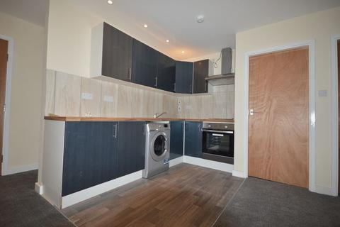 1 bedroom apartment to rent - Narborough Road, LE3- Spacious  1 Bedroom