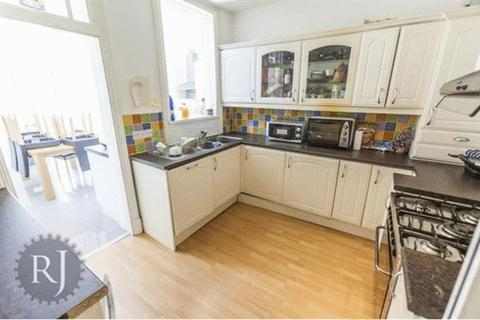 9 bedroom terraced house to rent - Narborough Road, LE3