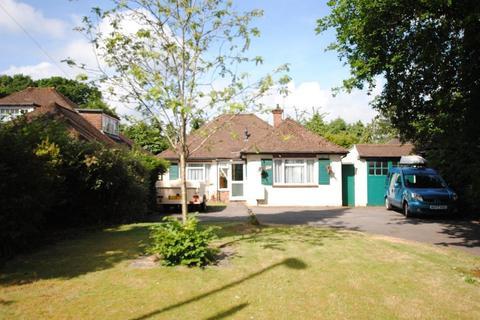 3 bedroom detached bungalow for sale - Coulsdon Road, Coulsdon
