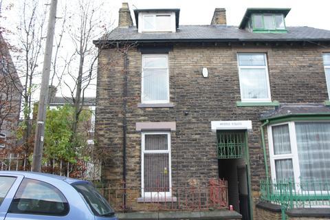 4 bedroom terraced house to rent - Hoole Street, Walkley, Sheffield , S6 2WS