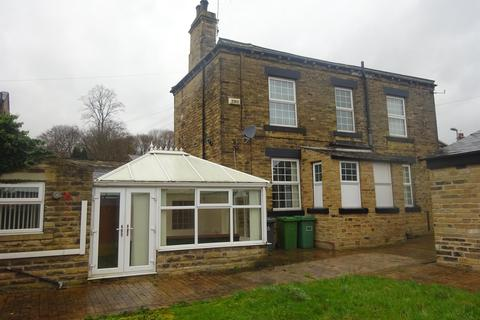 3 bedroom detached house for sale - Newsome Street, Dewsbury, WF13 4HE