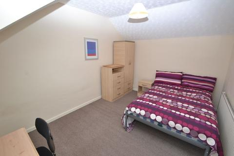 4 bedroom house to rent - Humber Road South