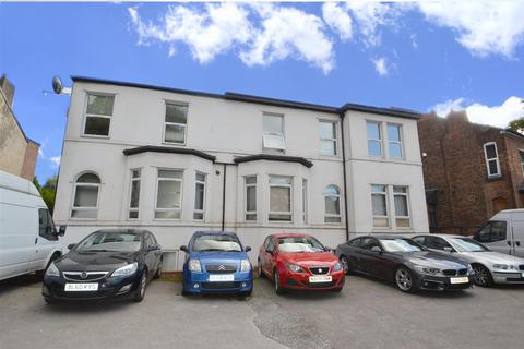 35 bedroom block of apartments for sale - Monton Road, Eccles, Manchester