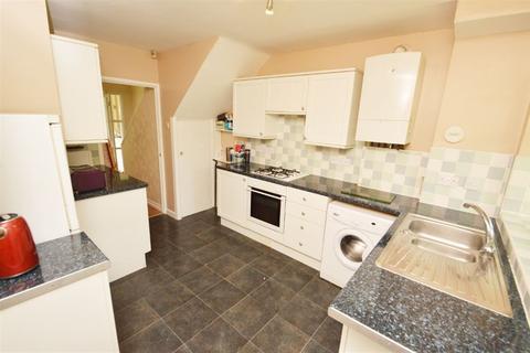 3 bedroom house to rent - Preston Avenue, Eccles