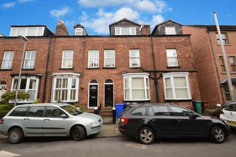 5 bedroom block of apartments for sale - Grenfell Road, Manchester