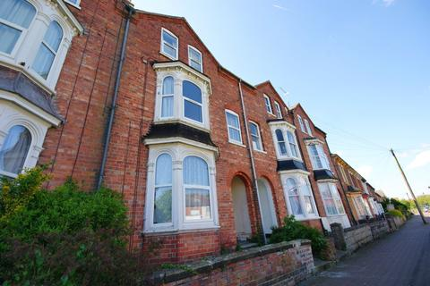 1 bedroom ground floor flat to rent - Altham Terrace, Lincoln