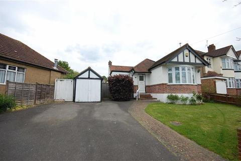 2 bedroom detached bungalow for sale - Glenfield Crescent, Ruislip