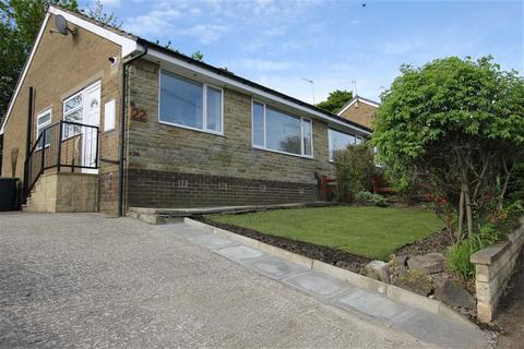 2 bedroom bungalow for sale - Markfield Drive, Low Moor, West Yorskhire