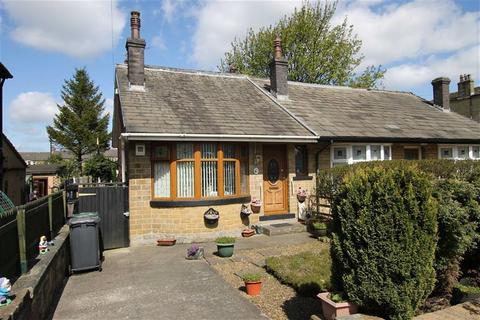 2 bedroom bungalow for sale - Fenby Avenue, Bradford, West Yorkshire