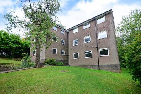 1 bedroom flat for sale - 12 Highcroft, Dobbin Hill, Greystones, Sheffield, S11