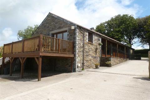 3 bedroom bungalow to rent - Warbstow, Launceston, Cornwall, PL15