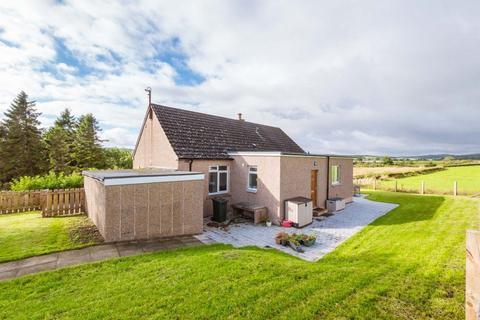 3 bedroom cottage to rent - WHELPSIDE COTTAGE, BALERNO, EH14 7JF