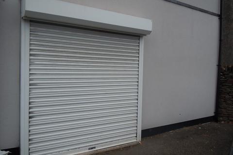 Garage to rent - Soundwell, Bristol