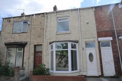 2 bedroom terraced house for sale - 6, Manor View, Ferryhill