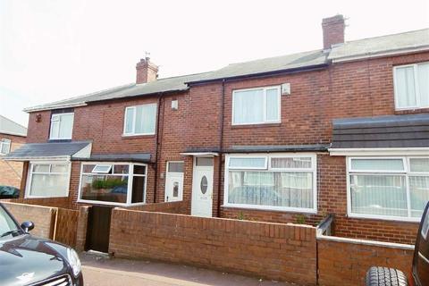 2 bedroom terraced house for sale - Commercial Road, Byker, Newcastle Upon Tyne, NE6