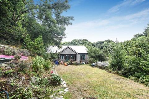 3 bedroom bungalow for sale - Lee, Nr Woolacombe, Devon, EX34