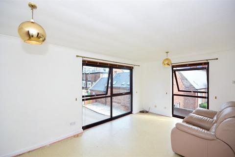 1 bedroom apartment for sale - Gray Court, Gray Road, Sunderland