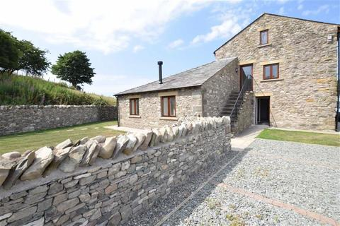 4 bedroom property for sale - Lupton