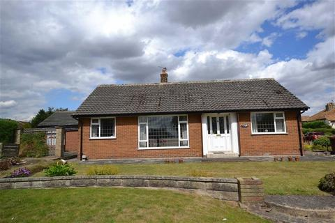 2 bedroom detached bungalow for sale - Selby Road, Garforth, Leeds, LS25