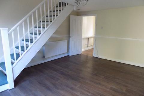 2 bedroom house to rent - Fforestfach
