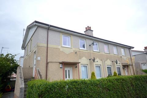 2 bedroom flat for sale - Vanguard Street Clydebank G81 2NB
