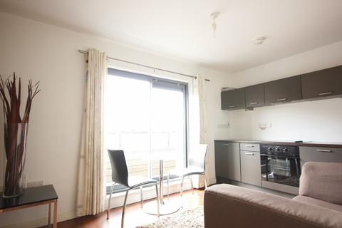 1 bedroom apartment to rent - Q4, Upper Allen Street