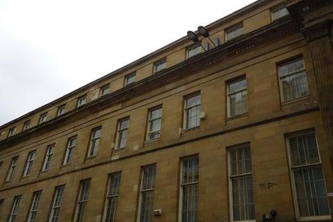 1 bedroom apartment to rent - Low Friar Street, Newcastle Upon Tyne