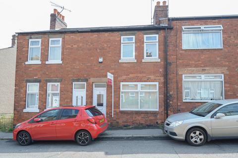 2 bedroom terraced house for sale - Sterland Street, Chesterfield
