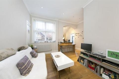 1 bedroom flat for sale - Woodstock Road, Chiswick