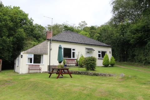3 bedroom detached bungalow to rent - Shaugh Prior, Plymouth